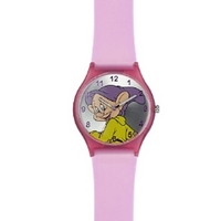 Buy Disney Ladies  Watch 26198 online