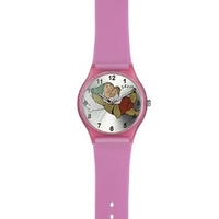 Buy Disney Ladies  Watch 26372 online