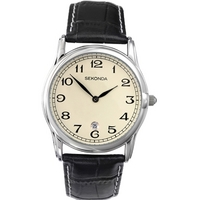 Buy Sekonda Gents Watch 3017 online