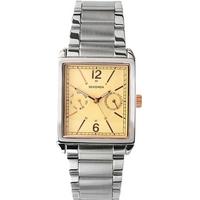 Buy Sekonda Gents Bracelet Watch 3049 online