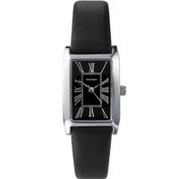 Buy Sekonda Ladies Watch 4026 online