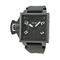 Buy Welder Gents Watch 4103 online