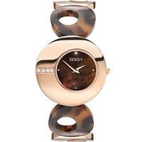 Buy Seksy Ladies Watch 4668 online