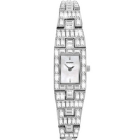 Buy Sekonda Ladies Watch 4687 online