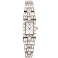 Buy Sekonda Ladies Watch 4688 online