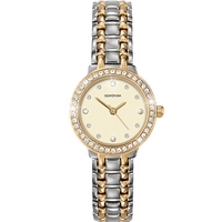 Buy Sekonda Ladies Watch 4689 online
