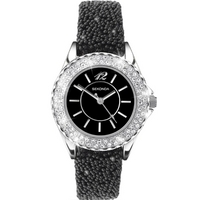 Buy Sekonda Ladies Watch 4693 online