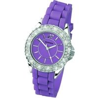 Buy Sekonda Ladies Watch 4695 online