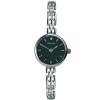 Buy Sekonda Ladies Watch 4696 online