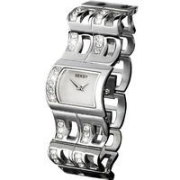 Buy Seksy Ladies Watch 4721 online