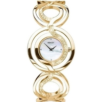 Buy Seksy Ladies Watch 4850 online