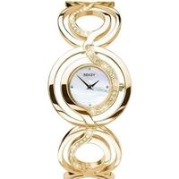 Buy Seksy Ladies Watch 4850 online