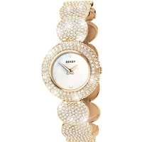 Buy Seksy Ladies Watch 4857 online