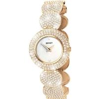 Buy Seksy Ladies Watch 4857 online