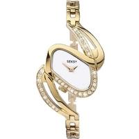 Buy Seksy Ladies Watch 4861 online