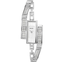 Buy Seksy Ladies Watch 4883 online