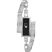 Buy Seksy Ladies Watch 4884 online
