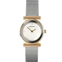 Buy Sekonda Ladies Watch 4887 online