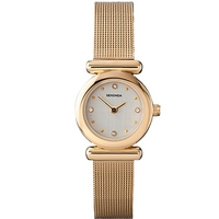 Buy Sekonda Ladies Watch 4888 online