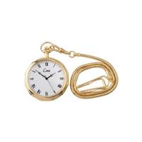 Buy Limit Gents  Watch 5336.9 online