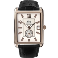 Buy Limit Gents Centenary Collection Watch 5884.25 online