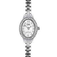 Buy Limit Ladies Centenary Collection Watch 6891.25 online