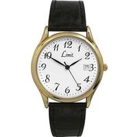 Buy Limit Ladies  Watch 6954.01 online