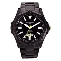Buy Jorg Gray Mens Stainless Steel Watch 9100-23 online