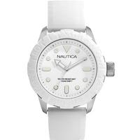 Buy Nautica   Watch A09603G online