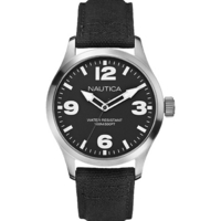 Buy Nautica   Watch A11556G online