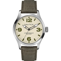 Buy Nautica   Watch A11557G online
