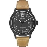 Buy Nautica   Watch A12603G online