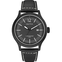 Buy Nautica   Watch A12604G online
