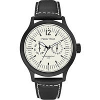 Buy Nautica   Watch A13601G online