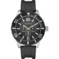 Buy Nautica   Watch A14623G online