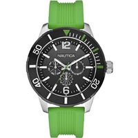 Buy Nautica   Watch A14625G online