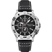Buy Nautica   Watch A18641G online