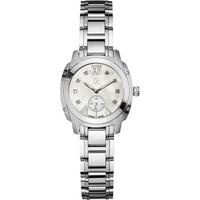 Buy Gc   Watch A55121L1 online