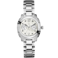 Buy Gc   Watch A58101L1 online