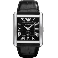 Buy Emporio Armani Gents Marco Watch AR1640 online