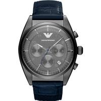 Buy Emporio Armani Gents Franco Watch AR1650 online