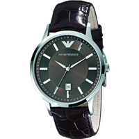Buy Emporio Armani Gents Renato Watch AR2413 online