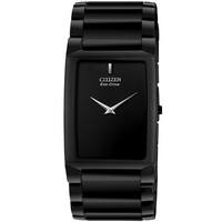 Buy Citizen Gents Stiletto Blade Watch AR3045-52E online