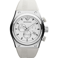 Buy Emporio Armani Gents Sport Watch AR6103 online