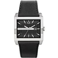 Buy Armani Exchange Gents Smart Watch AX2203 online