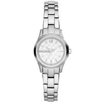 Buy Armani Exchange Ladies Smart Watch AX5211 online