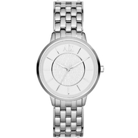 Buy Armani Exchange Ladies Smart Watch AX5306 online