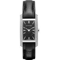 Buy Burberry Ladies Pioneer Watch BU9507 online