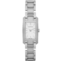 Buy Burberry Ladies Pioneer Watch BU9600 online