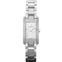 Buy Burberry Ladies Pioneer Watch BU9603 online